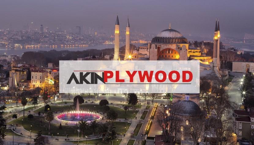 İstanbul Plywood Fiyatları