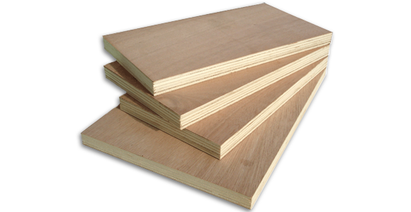 Akın Plywood